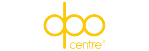The DPO Centre