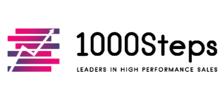 1000steps