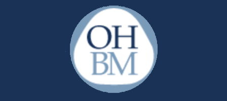 Occupational Health Business Management