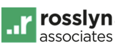 Rosslyn Associates