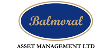Balmoral Asset Management